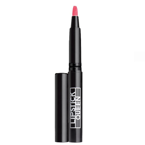Velour Lovers Lip Colour - Seduction
