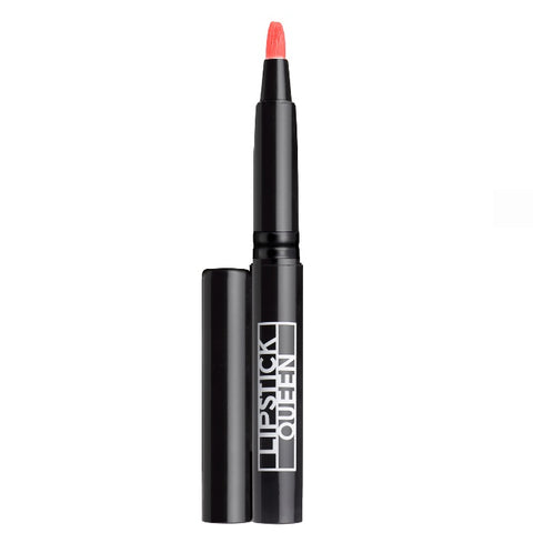 Volume 1 Seconde Mascara Waterproof - # 61 Black