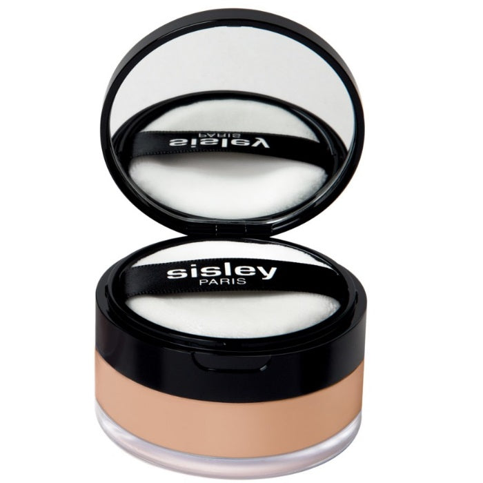 Sisley Phyto Poudre Libre Loose Face Powder - # 2 Mate / Powder | Beauty Wellbeing