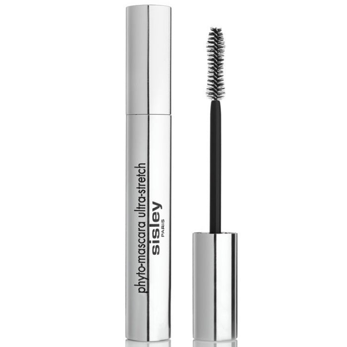 Sisley Phyto-Mascara Ultra-Stretch - # 2 Deep Brown / Mascara | Beauty Wellbeing