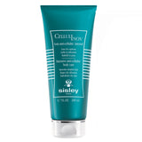 Cellulinov Intensive Anti-Cellulite Body Care