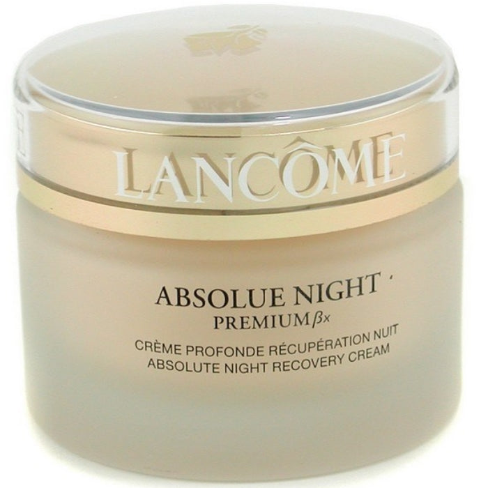 Absolue Night Premium Bx Absolute Night Recovery Cream (Made In USA)
