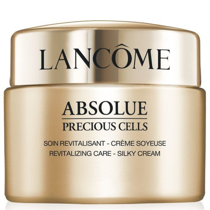 Absolue Precious Cells Revitalizing Care Silky Cream | Beauty Wellbeing