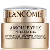 Absolue Yeux Precious Cells Advanced Regenerating and Repairing Eye Care | Beauty Wellbeing
