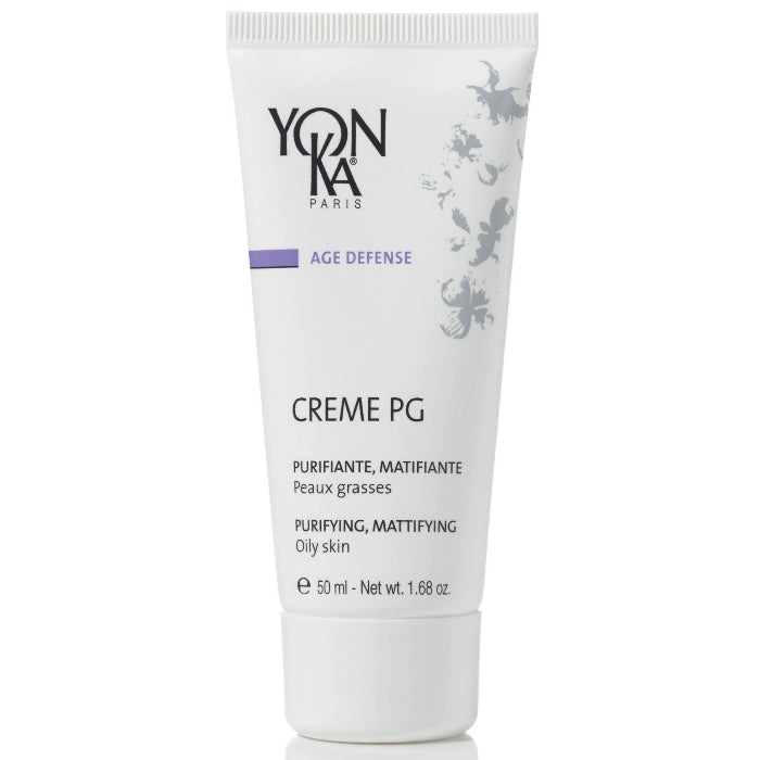 Yonka Age Defense Creme PG | Beauty Wellbeing