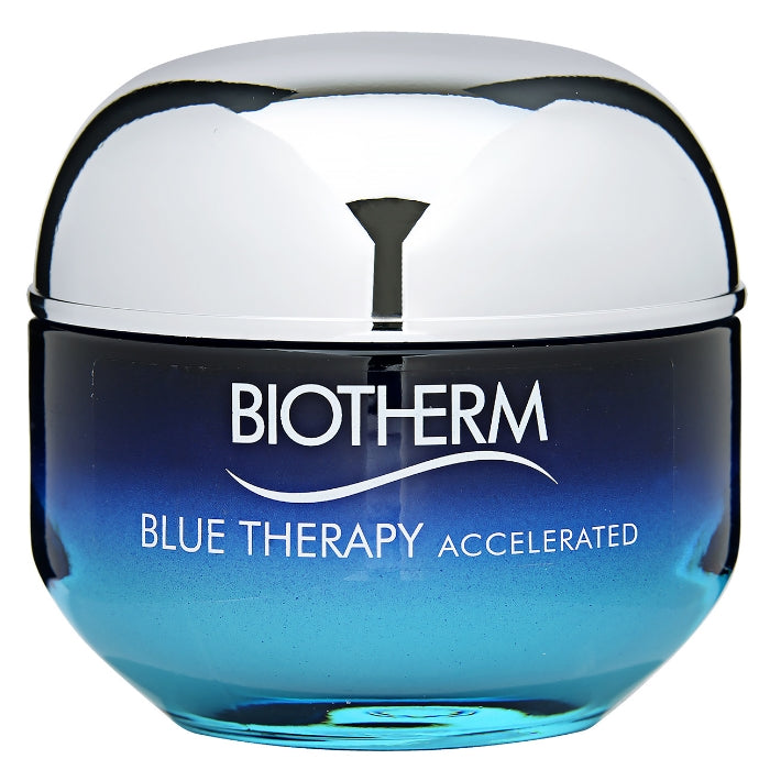 Biotherm Blue Therapy Accelerated Cream | Beauty Wellbeing