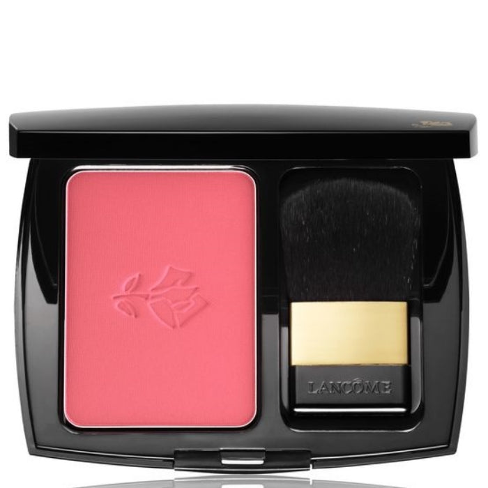 Blush Subtil Long Lasting Powder Blusher - # 021 Rose Paradis