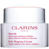 Clarins Body Shaping Cream | Beauty Wellbeing