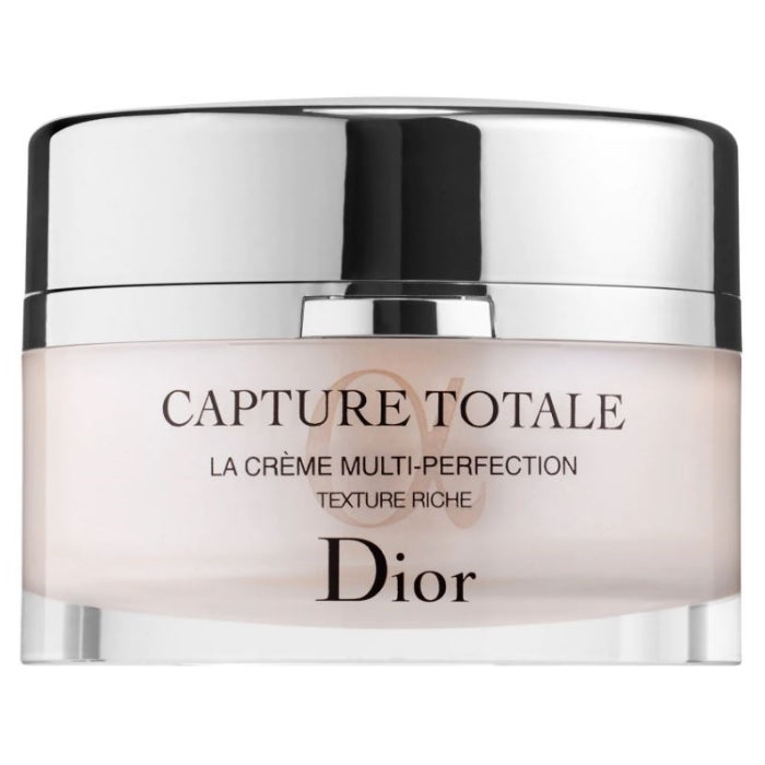 Dior Capture Totale Multi Perfection Creme | Beauty Wellbeing