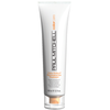 Paul Mitchell Color Protect Reconstructive Treatment | Beauty Wellbeing
