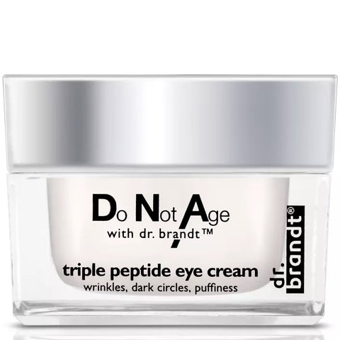 Absolue Yeux Precious Cells Advanced Regenerating and Repairing Eye Care