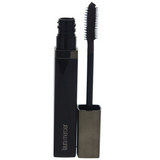 Extra Lash Sculpting Mascara - Coffee Bean | Beauty Wellbeing