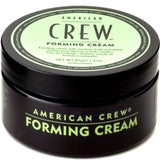 Forming Cream | Beauty Wellbeing