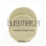 Foundation Powder Sponge | Beauty Wellbeing