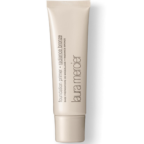 Tinted Moisturizer with Botanical Extracts # 2 Beige Dore - All Skin Types