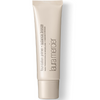 Foundation Primer - Radiance Bronze
