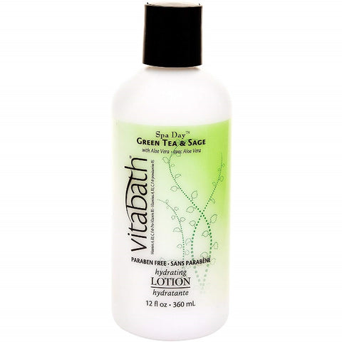 Hydro Harmony 3-in-1 Lotion