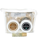 Hammam Travel Gift Set