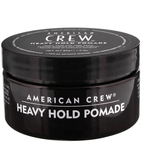 Premium Blends Pomade