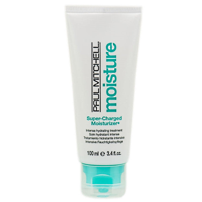 Paul Mitchell Instant Moisture Daily Treatment 100ml/3.4oz / Treatment | Beauty Wellbeing