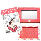 Instain Long-Wearing Powder Staining Blush - Toile | Beauty Wellbeing
