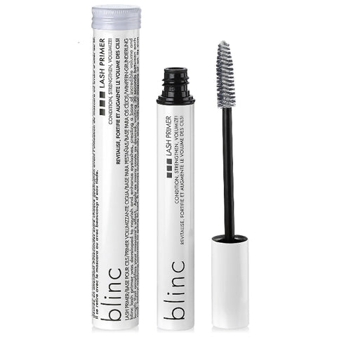 Virtuose Divine Lasting Curves and Length Mascara # 01 Noir Sensuel