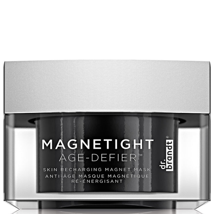 Magnetight Age-Defier | Beauty Wellbeing