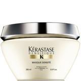 Masque Densite | Beauty Wellbeing