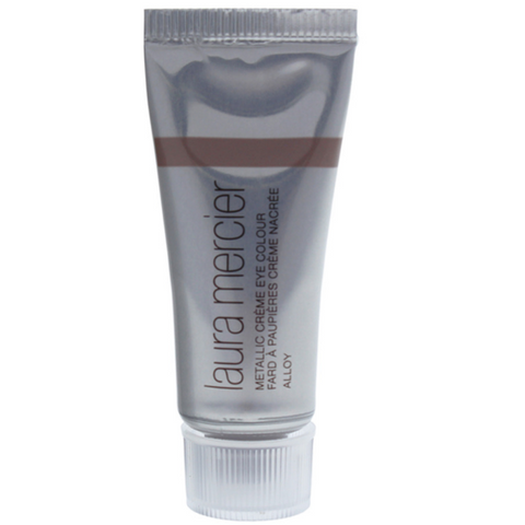 Creme Matifiante Velours Moisturizing Matifying Care
