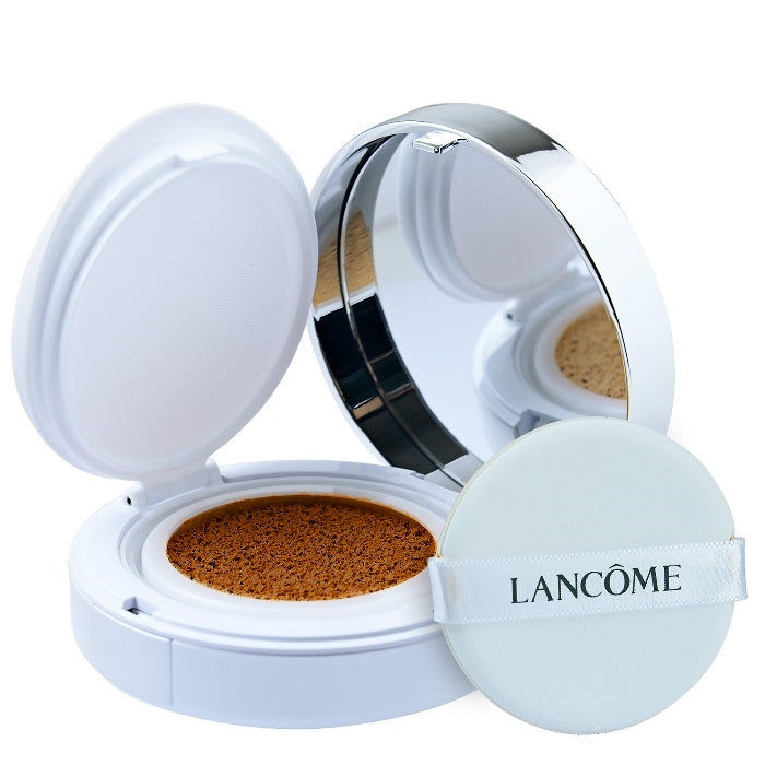 Miracle Cushion Liquid Cushion Compact Foundation SPF 23/PA++ - # 05 Beige Ambre