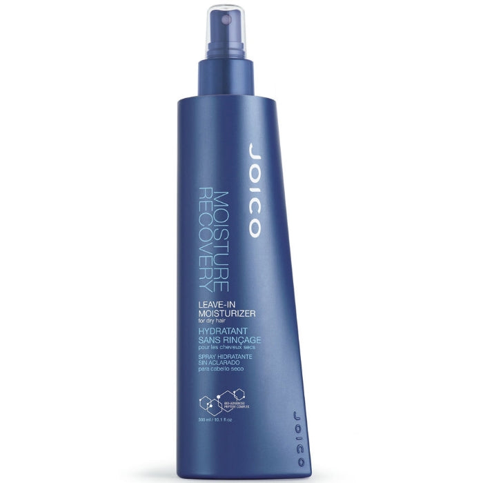 Joico Moisture Recovery Leave-In Moisturizer | Beauty Wellbeing
