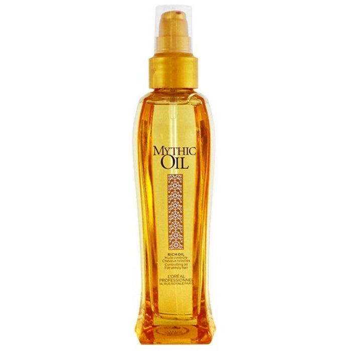 Mythic Oil Rich Oil | Beauty Wellbeing