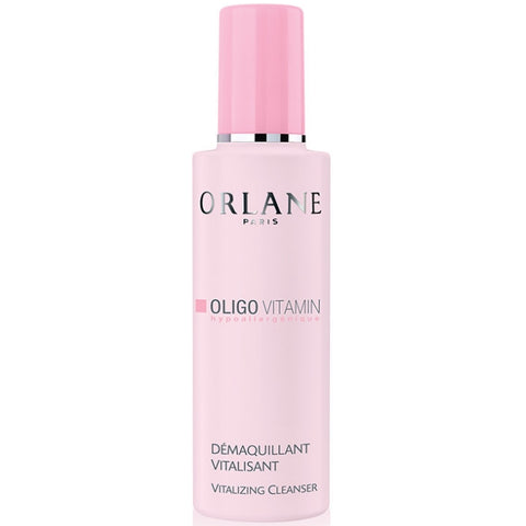 Huile Fondante Demaquillante Milky Cleansing Oil