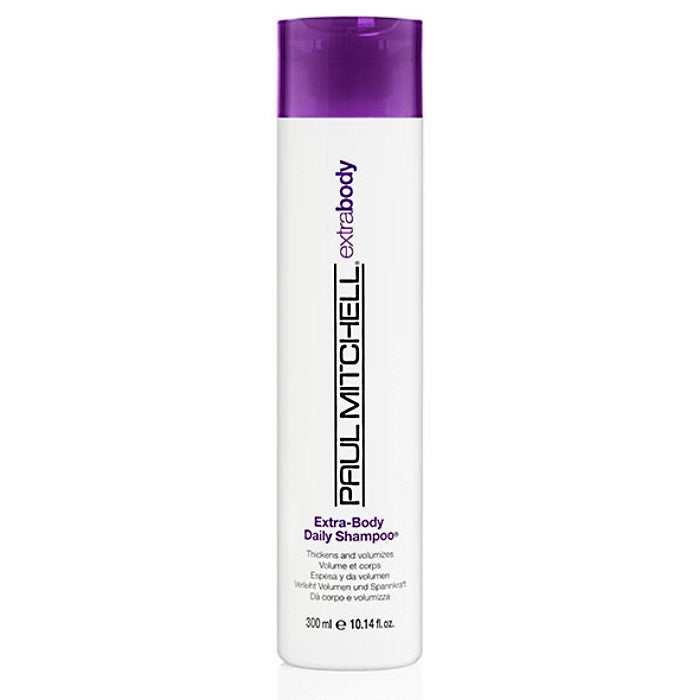 Paul Mitchell Extra Body Daily Shampoo / Shampoo | Beauty Wellbeing