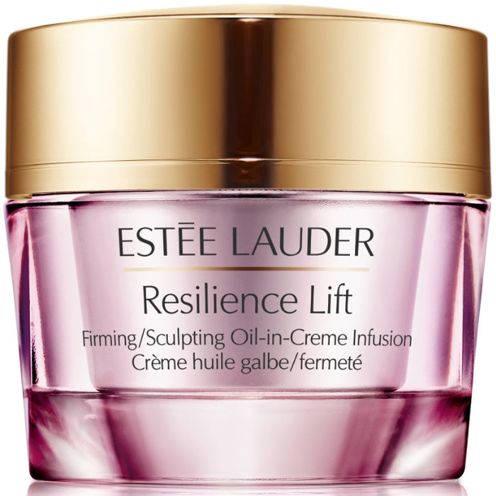 Resilience Lift Firming/Sculpting Oil-in-Creme Infusion | Beauty Wellbeing