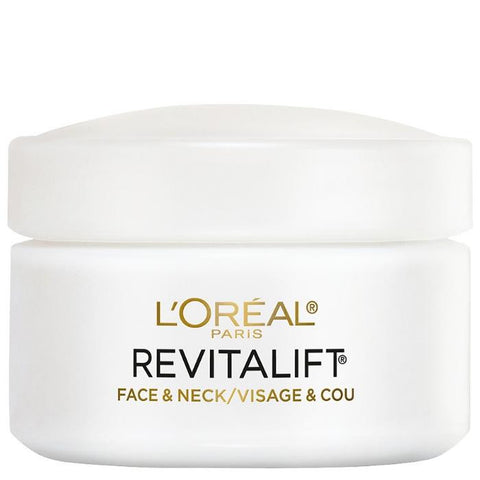Advanced Haircare Total Repair 5 Restoring Conditioner
