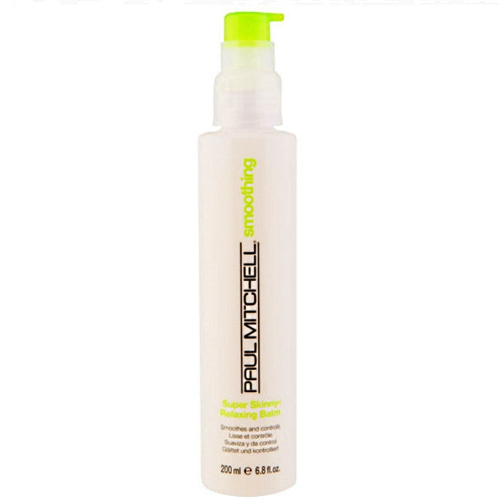 Paul Mitchell Super Skinny Relaxing Balm 200ml/6.8oz / Balm | Beauty Wellbeing