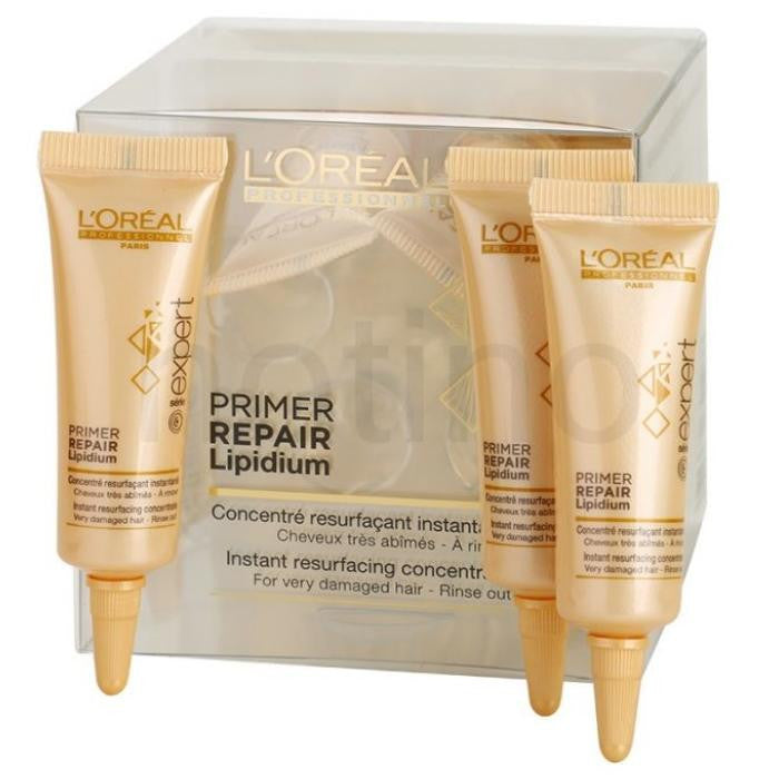 Serie Expert Primer Repair Lipidium Concentrate