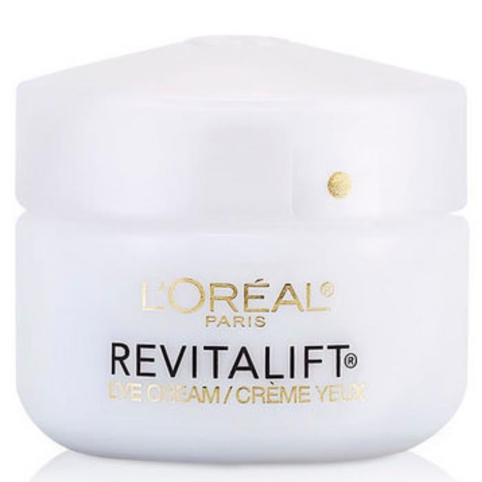 Skin Expertise RevitaLift Anti-Wrinkle Firming Moisturizer | Beauty Wellbeing