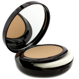 Smooth Finish Foundation Powder - 12 | Beauty Wellbeing
