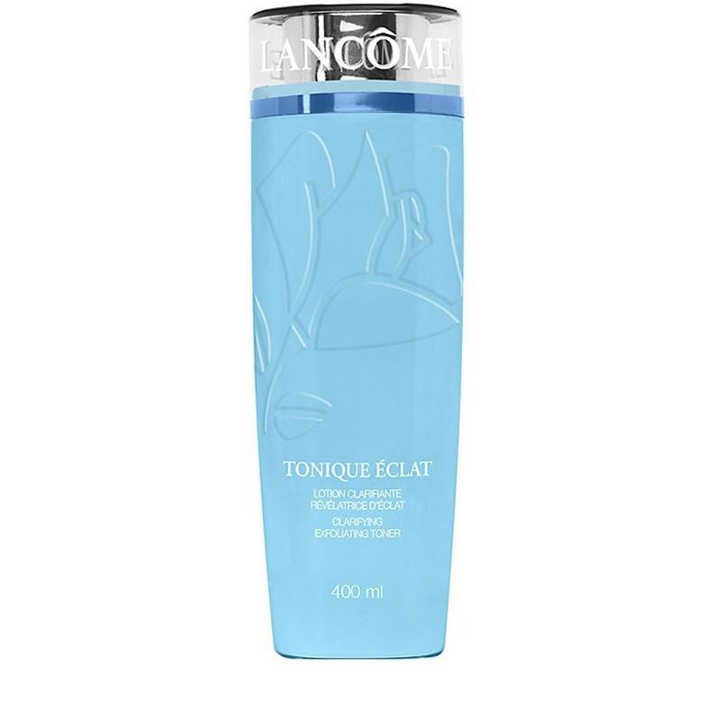 Lancôme Tonique Éclat Clarifying Exfoliating Toner 400ml/13.4oz / Toner | Beauty Wellbeing