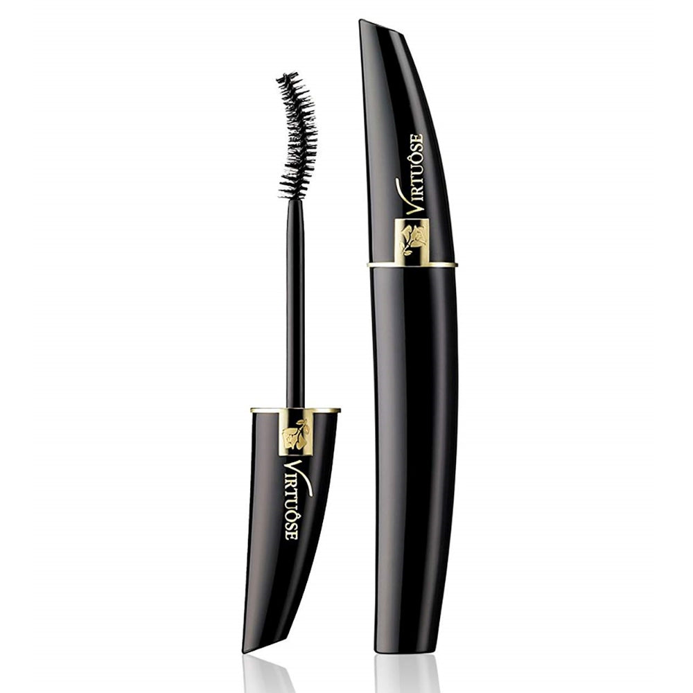 Virtuose Divine Lasting Curves and Length Mascara # 01 Noir Sensuel | Beauty Wellbeing