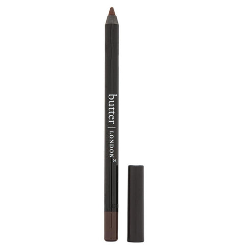 Colour Elixir Lipstick - # 837 Sunbronze 1 Pc