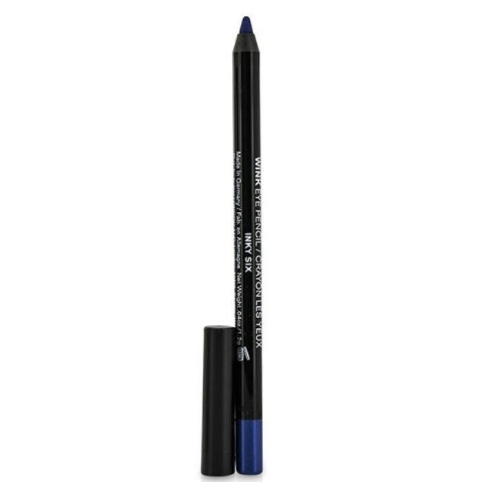 Wink Eye Pencil - Inky Six