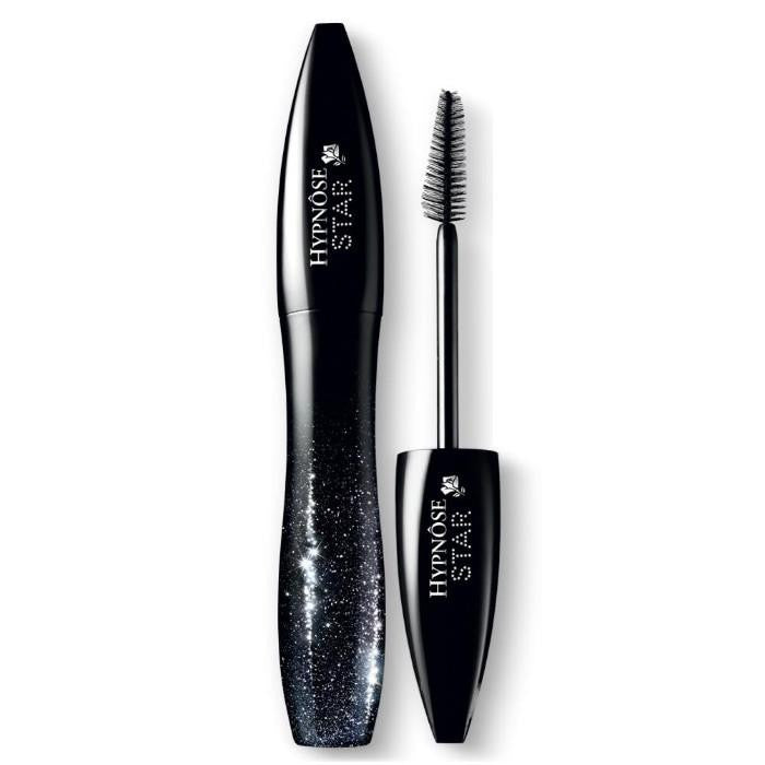 Lancôme Hypnose Star 24H Waterproof Volume Mascara - # 01 Noir Midnight 0.23oz / Mascara | Beauty Wellbeing