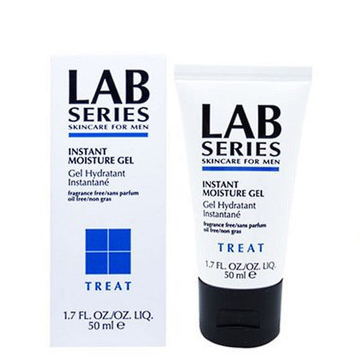 Lab Series Instant Moisture Gel 50ml/1.7oz / Gel | Beauty Wellbeing
