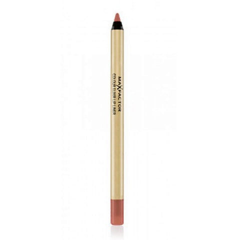 Colour Elixir Lip Liner - # 16 Brown 'n' Bold 1.2g