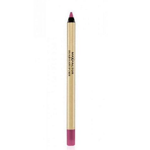 Bed Head Perfect Lipliner - Espresso