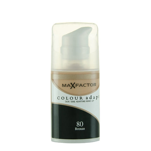 BrowFood Tinted Brow Enhancing Gelfix - Brunette 0.2 oz