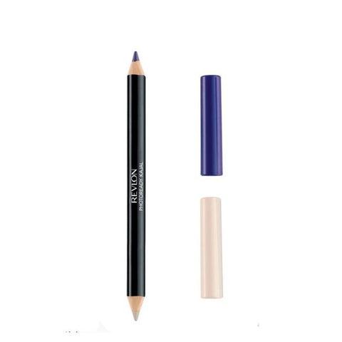 Kohl Pencil - # 045 Aubergine 0.1oz